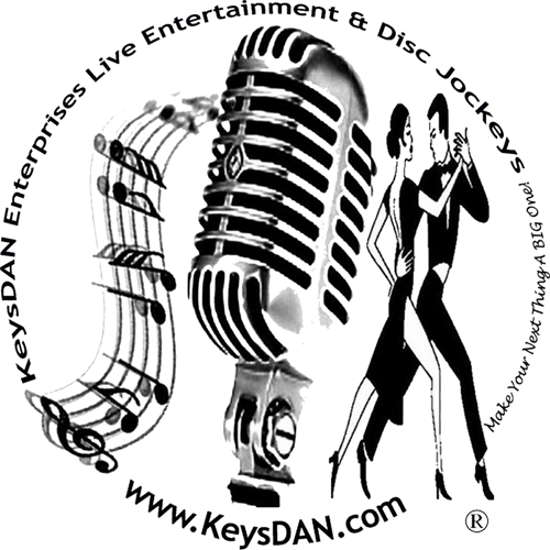 KeysDAN Entertainment